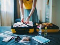 Jakie są zasady przewozu bagażu w autokarze?